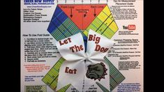 Get Perfect Graphic Placement On Your Cheer Bows The easy way to make cheer bows. The templates show where to make folds and what areas will be visible on your completed bows. The mats are printed on thick mouse pad like material. Cheerleading Hair Bows, Cheer Hair Bows, Softball Bows, Diy Hair Bows, Cheerleading Stunting, Softball Quotes, Volleyball Hair Bows, Softball Uniforms, Softball Crafts