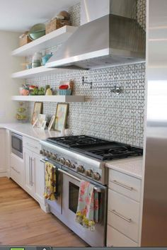 1000 Images About Splashback Ideas On Pinterest Splashback Ideas Home Ren
