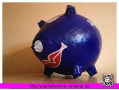 AIDA Urlaubskasse - Briefbox - Geldgeschenk - Urlaubskasse - individuell -Unikat