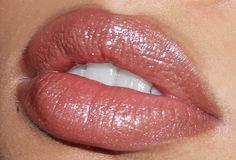 Revlon ColorBurst Lip Butter in Brown Sugar | Fresh Lengths