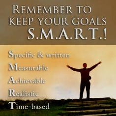 """This is so important, do it and you'll achieve all your goals!!  From, """"Brian Buffini's website"""""""