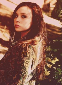 Malese Jow as Chesire (Jade Nguyen) Jade Nguyen, Lucy Stone, Malese Jow, Chinese American, Dragon Rider, Big Time Rush, Movies Showing, Vampire Diaries, Hogwarts