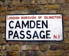 Google Image Result for http://homegirllondon.com/wp-content/uploads/2012/04/Camden-Passage-Street-Sign-Image-by-Homegirl-London.jpg