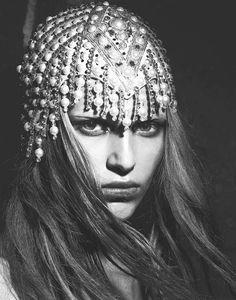 Valeria Dmitrienko by Dima Hohlov #hindi sad diamonds