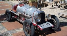 "1927 Chrysler Imperial - 80 ""Vitale"" Special 