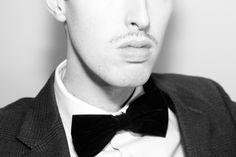 Movember 2012 - http://ca.movember.com/mospace/4378485