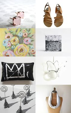 Spring 964 by missvintagewedding on Etsy--Pinned with TreasuryPin.com