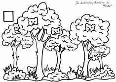 Imagini pentru fise de lucru grupa mare Peanuts Comics, Snoopy, Fictional Characters, Google, Art, Art Background, Kunst, Performing Arts, Fantasy Characters