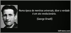 Marajá Literário: A VERDADE É O MELHOR CAMINHO  Mentira aprisiona. A verdade é o caminho incontornável para a conquista da liberdade!