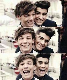 Find images and videos about one direction, niall horan and louis tomlinson on We Heart It - the app to get lost in what you love. One Direction Wallpaper, One Direction Pictures, One Direction Memes, I Love One Direction, One Direction Collage, Niall Horan, Zayn Malik, Larry Stylinson, Liam Payne