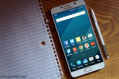 50+ Samsung Galaxy Note 5 Tips & Tricks | Drippler - Apps, Games, News, Updates & Accessories