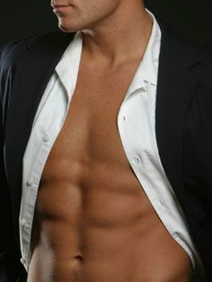 #ChristianGrey looking so HOT!  #FiftyShades @50ShadesSource www.facebook.com/FiftyShadesSource