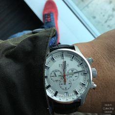 Relojes De Caballero Men Watches On Pinterest Omega Seamaster Speedmaster And Rolex