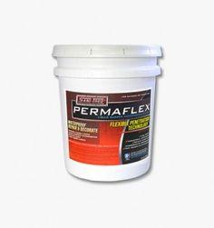 Permaflex-Bucket-1-gallon