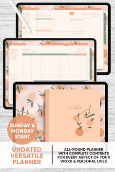 Memo Cute functional notepads~Choose from 4 designs Travelers notebook accessories Check lists Junk journal  Bullet journal  BUJO
