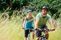 Partner support can be a crucial component of your fitness success