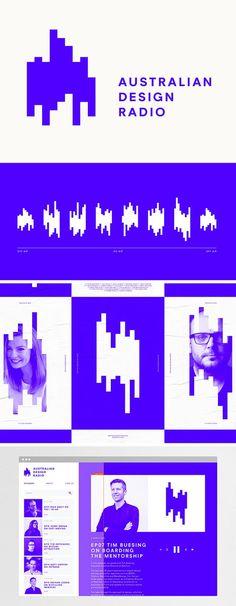 Australian Design Radio (ADR) - Christopherdoyle Está farto de procurar por templates WordPress? Fizemos um E-Book GRATUITO com OS 150 MELHORES TEMPLATES WORDPRESS. Clique aqui http://www.estrategiadigital.pt/150-melhores-templates-wordpress/ para fazer download imediato!