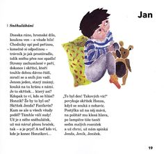 jan Education, Educational Illustrations, Learning, Onderwijs, Studying