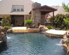 Mediterranean Landscape Design, Pictures, Remodel, Decor and Ideas - page 49