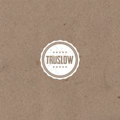 #music Truslow -- Electrified [Alternative / Pop] (2013)