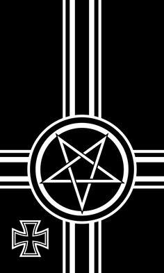 NSBM logo