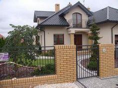 Dom-mieszkalny-jednorodzinny-z-aranżacją-ogrodu