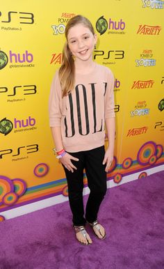 cozi zuehlsdorff hellbergcozi zuehlsdorff the girl, cozi zuehlsdorff nevada, cozi zuehlsdorff where i'll be waiting, cozi zuehlsdorff instagram, cozi zuehlsdorff hellberg, cozi zuehlsdorff facebook, cozi zuehlsdorff height, cozi zuehlsdorff monstercat, cozi zuehlsdorff soundcloud, cozi zuehlsdorff the girl lyrics, cozi zuehlsdorff originals, cozi zuehlsdorff, cozi zuehlsdorff songs, cozi zuehlsdorff and nathan gamble, cozi zuehlsdorff liv and maddie, cozi zuehlsdorff age, cozi zuehlsdorff brave souls, cozi zuehlsdorff twitter, cozi zuehlsdorff wiki, cozi zuehlsdorff shield