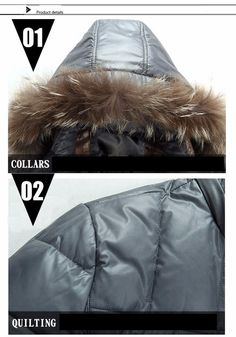 Detalhes sobre As Mulheres Parka casaco De Inverno QUENTE Duck Down Com Capuz Jaqueta leve longa roupa para ambiente exterior mostrar título no
