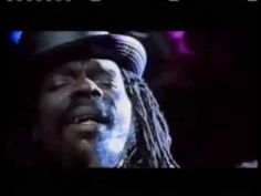 Culture - Addis Ababa (Official Video) - YouTube Reggae Mix, Addis Ababa, Itunes, Joker, Culture, Album, Music, Youtube, Musica
