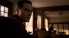 Boardwalk Empire Season 5: Episode #5 Preview (HBO) Empire Season, Boardwalk Empire, Episode 5, Seasons, Seasons Of The Year