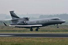 Dassault Falcon Maastricht / Aachen (MST / EHBK) , Netherlands by Bram Steeman Civil Aviation, Fighter Jets, Vehicles, Airports, Military Aircraft, Netherlands, Commercial, Business, Gift