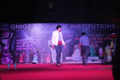 Welcome to Greater Noida  Institute of Technology the provides Best Infrastructure Colleges, Top UPTU Colleges, Best B.Tech. Colleges