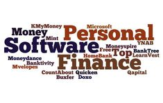Top 20 Free And Paid Personal Finance Software The Best Of
