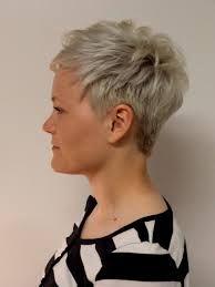 Kuvahaun tulos haulle lyhyet hiukset