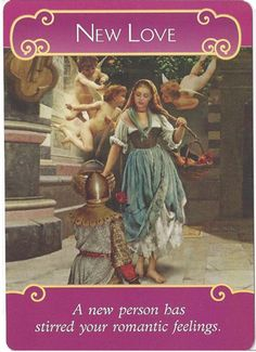 Get A Free Tarot Card Reading Using Our Oracle Card Reader Romance, Doreen Virtue Cards, Love Oracle, Free Tarot Cards, Angel Guide, Angel Cards, Lectures, Oracle Cards, Card Reading