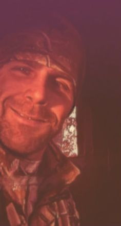 Shawn Michaels in a blind! The Heartbreak Kid, Im Only Human, Watch Wrestling, Shawn Michaels, Smiling Man, Perfect Smile, Dean Ambrose, Kids Shows, Professional Wrestling