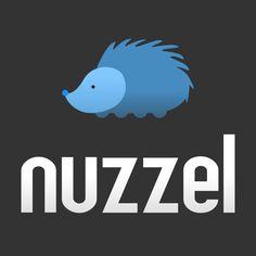 Nuzzel: cómo saber qué leen y comparten tus seguidores #TodoMarketingDigital