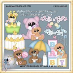 Baby Birthday Clipart, Chubbies First Birthday Party Baby Birthday, First Birthday Parties, First Birthdays, Baby Shower Clipart, Clipart Baby, Birthday Clipart, Calendar Stickers, Mural Wall Art, Paint Shop