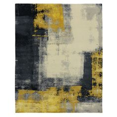 Modern Style Contemporary Abstract Color Block Design Rug – x – Area Rugs in bedroom Abstract Expressionism, Abstract Art, Cool Color Palette, Art Deco, Grunge Art, Contemporary Area Rugs, Modern Rugs, Contemporary Design, Rugs On Carpet