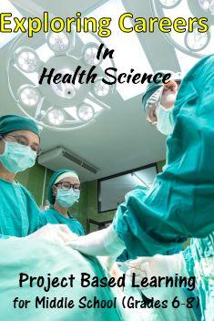 colonoscopy doctor los angeles | gastroenterologist salary | Our