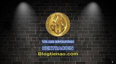 HextraCoin là gì? Đồng tiền ảo HXT coin có lừa đảo hay đa cấp không? Có nên đầu tư vào HextraCoin không? Cách đầu tư mua gói lending của HextraCoin như thế nào? Hướng dẫn cách đầu tư Hextracoin hiệu quả, an toàn và uy tín tại Việt Nam. Bài viết này mình sẽ giải đáp từng vấn đề cho các bạn và hướng dẫn đầu tư HXT mới nhất 2017 cho bạn nào có nhu cầu. https://blogtienao.com/dau-tu/