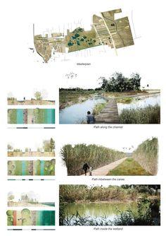 landscape architecture mini sports에 대한 이미지 검색결과