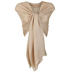 Cashmere and Silk Pashmina...this is truly beautiful