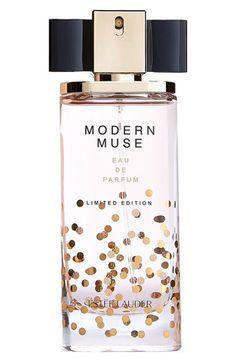 Estée+Lauder+'Modern+Muse'+Eau+de+Parfum+Spray+(Limited+Edition)+available+at+#Nordstrom