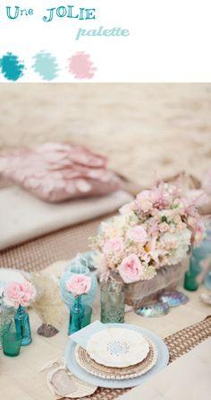 bleu-canard-bleu-ciel-rose-poudre.jpg