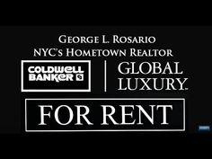 RENTAL: 4 Bedroom Apartment in Ridgewood Queens for $2,800 by #glrosario Ridgewood Queens, 4 Bedroom Apartments, Real Estate Services, Helping People, Train, Rosario, Zug