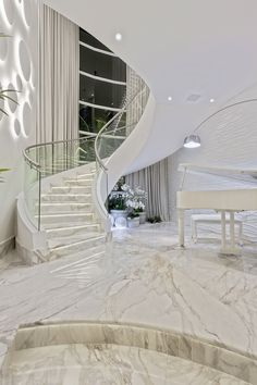Casa Real, Family Den, Staircase Design, My Dream Home, Dream Homes, Beautiful Lights, Stairways, Luxury Homes, Home Furniture