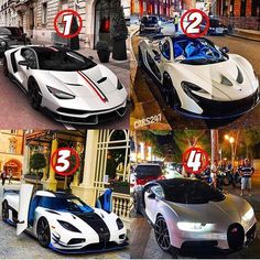 #rs1 #lambo #centenario #chiron #bull #agera #luxury #supercar #p1 #rs #koenigsegg For more visit Pikdo --> www.pikdo.com #pikdo #instagram #instaview