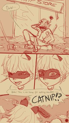 Last Page *U* gud gud gud gud gud content Page 4 ---> fav.me/dam34fx Art and Comic (c) Me Miraculous LadyBug Characters (c) Respective Owners