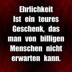 Words Quotes, Life Quotes, Sayings, False Friends, German Quotes, Funny Facts, Man Humor, Amazing Quotes, True Words